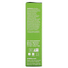 Andalou Naturals, CannaCell, Beauty Oil, 1 fl oz (30 ml)
