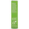 Andalou Naturals, CannaCell, D. Puff Eye Cream, 0.6 fl oz (18 ml)