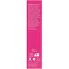 Andalou Naturals, 1000  Roses, Floral Toner, Sensitive, 6 fl oz (178 ml)