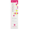 Andalou Naturals, 千朵玫瑰精华美颜日霜,SPF 18,敏感肌肤适用,2.7 液体盎司(80 毫升)