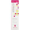 Andalou Naturals, 千朵玫瑰精華美顏日霜,SPF 18,敏感肌膚適用,2.7 液體盎司(80 毫升)