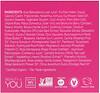 Andalou Naturals, 1000 Roses, Heavenly Night Cream, Sensitive, 1.7 fl oz (50 ml)