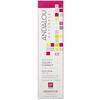 Andalou Naturals, 1000 Roses, CC Color + Correct, Sensitive, SPF 30, Sheer Beige, 2 fl oz (58 ml)
