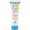Andalou Naturals, Body Lotion, Energizing, Clementine Ginger, 8 fl oz (236 ml)