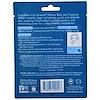 Andalou Naturals, Instant Pure Pore, Hydro Serum Facial Mask, 1 Single Use Fiber Sheet Mask, .6 fl oz (18 ml )
