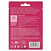 Andalou Naturals, Instant Hydration, Hydro Serum Facial Mask, 1 Single Use Fiber Sheet Mask, .6 fl oz (18 ml)