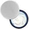 Andalou Naturals, Multi-Correcting Cream, Bio-Designed Collagen + Hyaluronic Acid, 1.7 fl oz (50 ml)