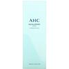 AHC, Aqualuronic,泡沫泡沫洁面乳,4.73 液量盎司(140 毫升)