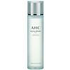 AHC, Aqualuronic Toner, 5.07 fl oz (150 ml)
