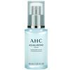 AHC, Aqualuronic Serum, 1.01 fl oz (30 ml)