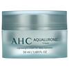 AHC, Aqualuronic Cream, 1.69 fl oz (50 ml)