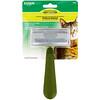 Safari, Soft Slicker Brush for All Breeds of Cats, 1 Slicker Brush