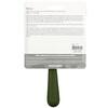 Safari, Stainless Steel De-matting Comb, 1 Comb