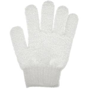AfterSpa, Exfoliating Gloves , 1 Pair отзывы покупателей