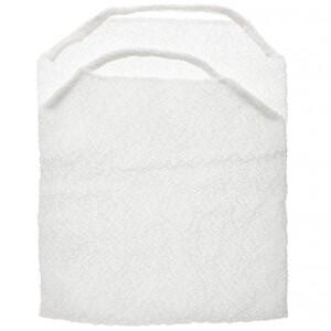AfterSpa, Exfoliating Wash Cloth, 1 Cloth отзывы