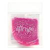 AfterSpa, Magic Make Up Remover Reusable Cloth - Mini, Pink, 1 Cloth