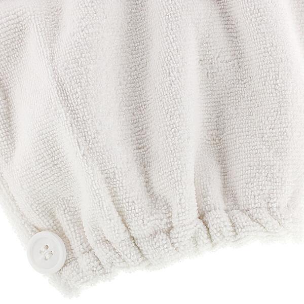 AfterSpa, Hair Towel, 1 Towel