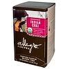 Allegro Fine Tea, Organic, Black Tea, Indian Chai, 20 Tea Bags, 1.4 oz (40 g) (Discontinued Item)
