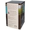 Allegro Fine Tea, Organic, Green Tea, Asian Gen Mai Cha, 20 Tea Bags, 1.4 oz (40 g) (Discontinued Item)