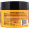 Agadir, Argan Oil, Moisture Masque with Keratin Protein, 8 fl oz (227 g)