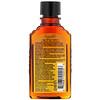 Agadir, Argan Oil, Hair Treatment, 2.25 fl oz (66.5 ml)