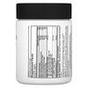 CodeAge, Vitamins, Teeth & Gums, 90 Capsules
