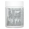 CodeAge, ферментированные мультивитамины для подростков, 60капсул