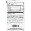 CodeAge, Wonder Heart, Liposomal CoQ10, Raspberry Flavor, 30 Pouches, 0.3 fl oz (10 ml) Each
