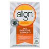Align Probiotics, 24/7 Digestive Support, Probiotic Supplement, 28 Capsules