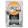Align Probiotics, 24/7 Digestive Support, Probiotic Supplement, Extra Strength, 21 Capsules