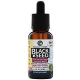 Отзывы о Amazing Herbs, Черный тмин, 100% чистое холоднопрессованное масло черного тмина, 30 мл