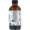 Amazing Herbs, ニオイクロタネソウの種, 純粋低温圧搾ブラッククミンシードオイル, 4液量オンス (120 ml)