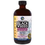 Отзывы о Amazing Herbs, Black Seed, 100% чистое масло семян черного тмина холодного отжима, 240мл