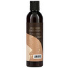 As I Am, Classic, Leave-In Conditioner, 8 fl oz (237 ml)