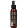 As I Am, Cocoshea Spray,  Moisturizer, 4 fl oz (120 ml)