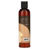 As I Am, Moisture Milk Daily Hair Revitalizer, Classic, 8 fl oz (237 ml)