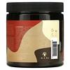 As I Am, Classic, Curling Cream, 8 oz (227 g)