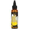 As I Am, Pure Oils, Virgin Argan Oil, 2 fl oz (60 ml)