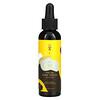 As I Am, Pure Oils, Virgin Black Seed Oil, 2 fl oz (60 ml)