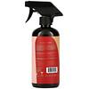 As I Am, Restore & Repair, Jamaican Black Castor Oil Water, 16 fl oz (473 ml)