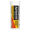 AirBorne, Explosão de Vitamina C, Laranja Picante, 10 Comprimidos Efervescentes