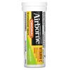 AirBorne, Explosão de Vitamina C, Lima-Limão, 10 Comprimidos Efervescentes