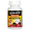 AirBorne, Original, Immune Support Supplement, Very Berry, 64 Chewable Tablets