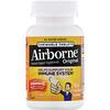 AirBorne, Blast of Vitamin C, Citrus, 64 Chewable Tablets