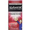 AirBorne, Original Immune Support Supplement, Berry, 32 Chewable Tablets