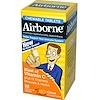 AirBorne, Chewable Tablets, Citrus, 32 Tablets