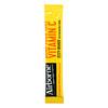 AirBorne, More Than Just Vitamin C, Zesty Orange, 20 Effervescent Powder Packets, 0.18 oz (5 g) Each