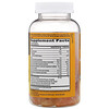 AirBorne, Original Immune Support Supplement, Assorted Fruit Flavors, 63 Gummies