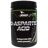 AI Sports Nutrition, D-Aspartic Acid, 0.66 lbs (300 g)