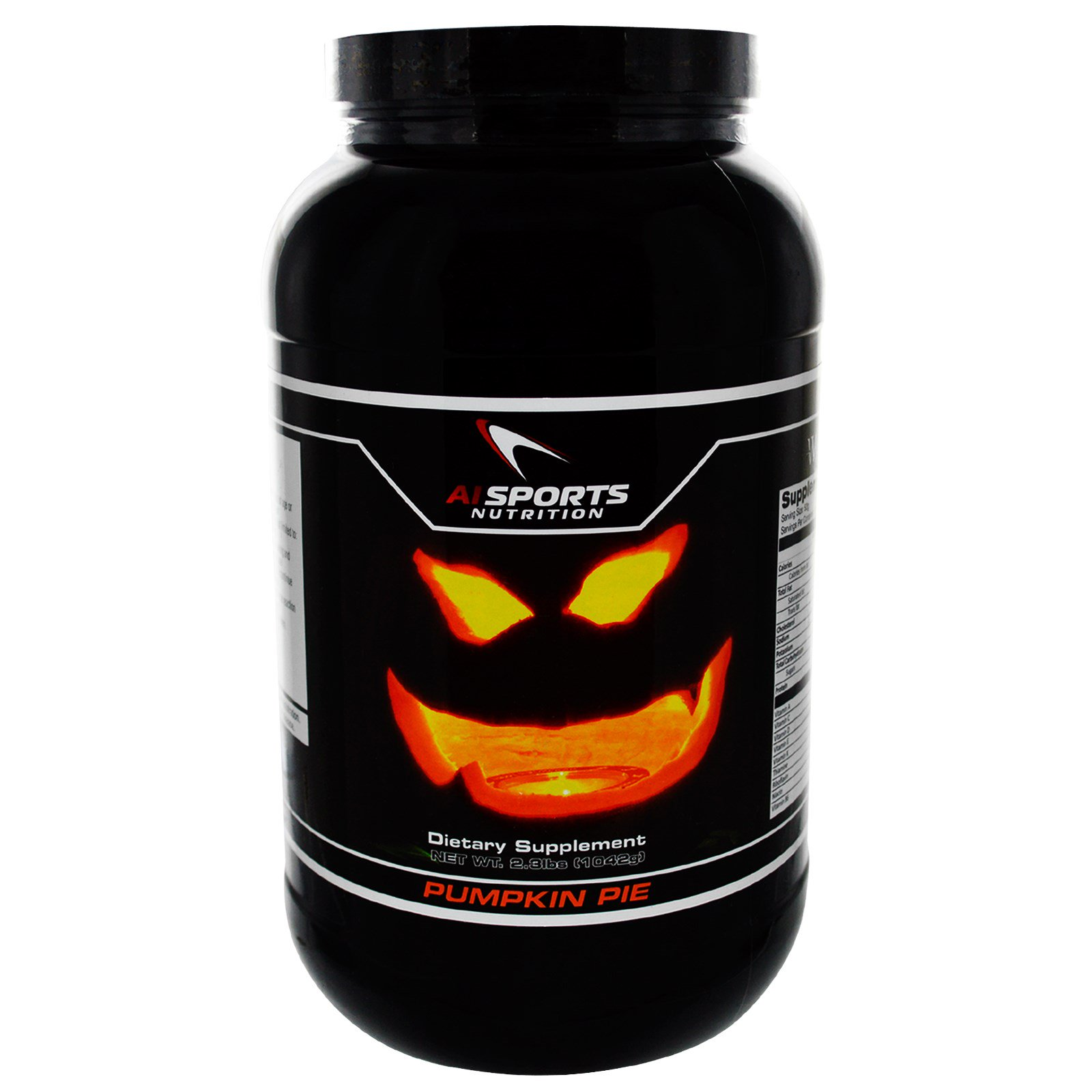 anabolic innovations cycle support reviews